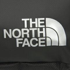 THE NORTH FACE(ザ・ノースフェイス)のウエストバッグ
