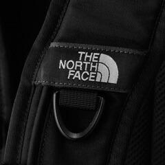 THE NORTH FACE(ザ・ノースフェイス)のリュックサック