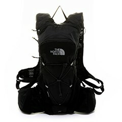 As a staple of the trail running Pack is popular for running backpack. By  securing the belt at the high chest of the sash, and inherited a  comfortable bag ...