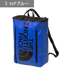 faze 3 fuse box handle newbag wakamatsu north    face    the north    face    2way tote bag  newbag wakamatsu north    face    the north    face    2way tote bag