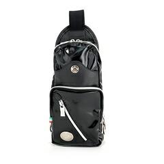 Body bag of Orobianco (OROBIANCO)