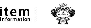 Orobianco(オロビアンコ)のボディバッグ ワンショルダーバッグ