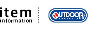 OUTDOOR PRODUCTS(アウトドア)のボストンバッグ ショルダー