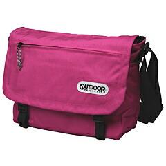 OUTDOOR PRODUCTS(アウトドアプロダクツ)のショルダーバッグ