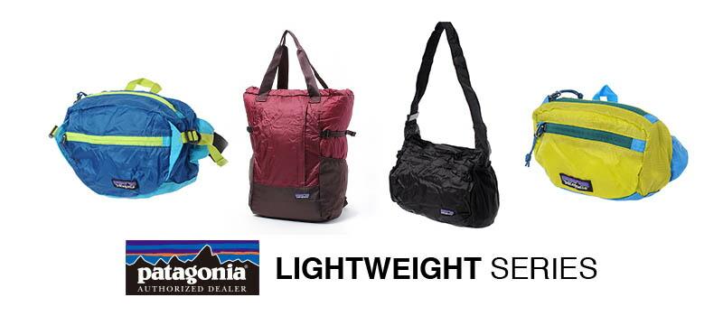 2 way tote bag backpack lightweight lw travel tote packs - Travel Tote Bags