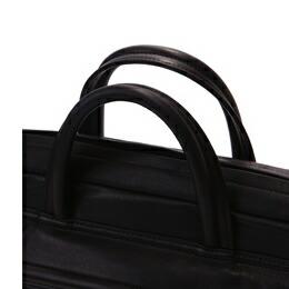 PORTER(ポーター)のビジネスバッグ ブリーフケース