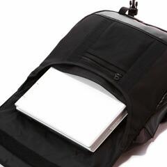 PORTER(ポーター)のメッセンジャーバッグ