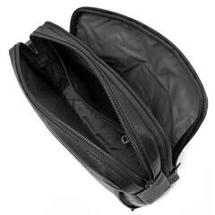 PORTER(ポーター)のポーチ セカンドバッグ