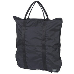 Tote bag rucksack day pack of PORTER( porter)