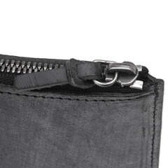 PORTER(ポーター)の長財布