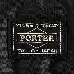 PORTER(ポーター)のダッフルバッグ ボストンバッグ