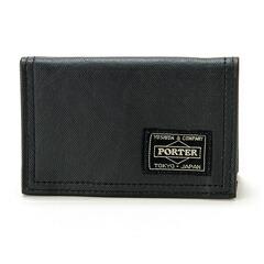 PORTER(ポーター)のカードケース