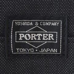 PORTER(ポーター)のショルダーバッグ