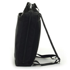 PORTER(ポーター)のリュックサック ハンドバッグ