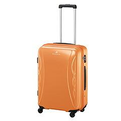 ProtecA(プロテカ)のスーツケース キャリーケース ハード 旅行かばん