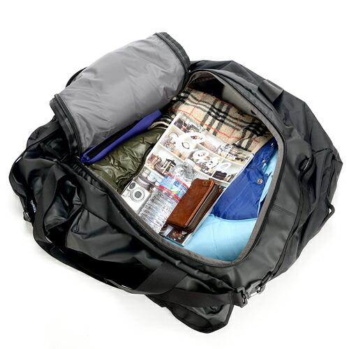 234a52501b ... を集めるバッグブランド TIMBUK2 ティンバック2 。 デイリーにはもちろん出張や旅行、合宿などにもオススメなバッグの揃う TRAVEL  トラベル シリーズの登場。
