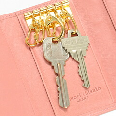 Key to tsumorichisato( tsumori chisato) case