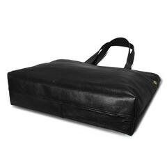 tsumori chisato(ツモリチサト)のトートバッグ