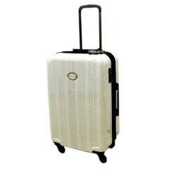 スーツケース キャリーケース トランク 旅行かばん