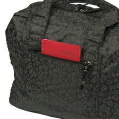 VIVAYOU(ビバユー)のボストンバッグ ショルダーバッグ