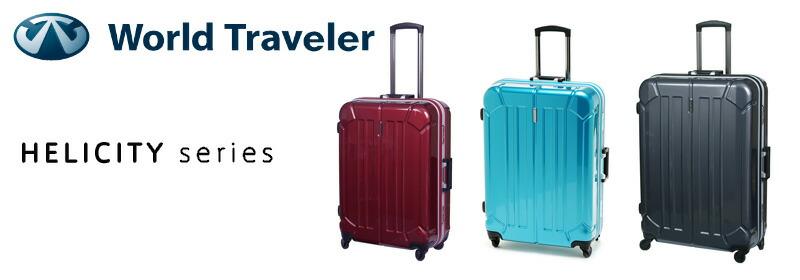 Suitcase World   Rakuten Global Market: Travel suitcases carry bag ...