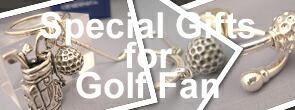 【Golf】ゴルフ