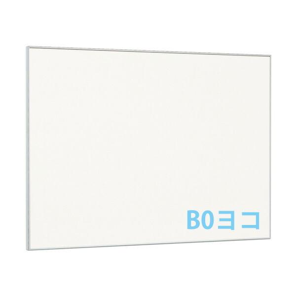RF08150F6TCWQ (RS) [RF08150F6T-CWQ] ツバキコンベヤチェンホイル 椿本チェイン