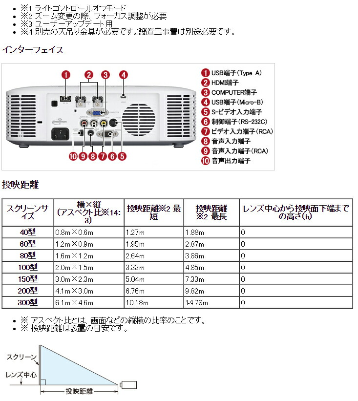 XJ-F100W