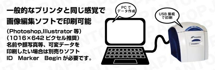DCP-1510