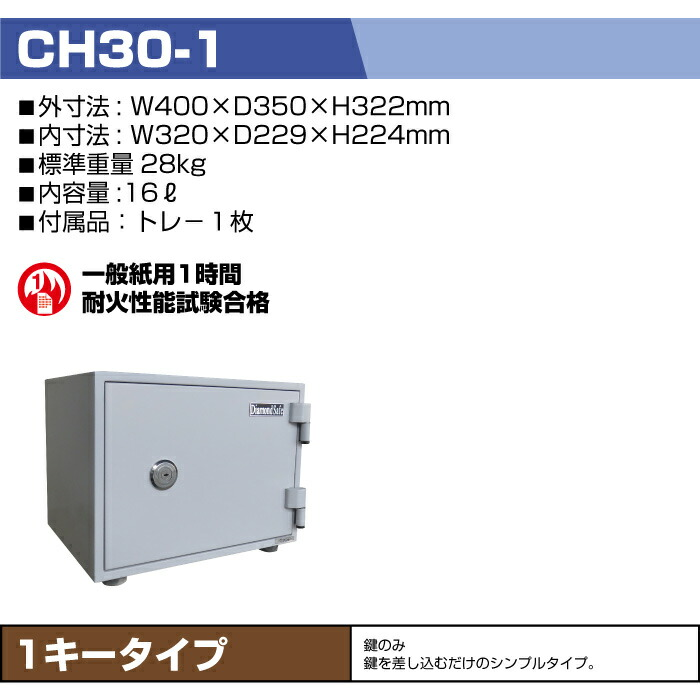 CH30-1