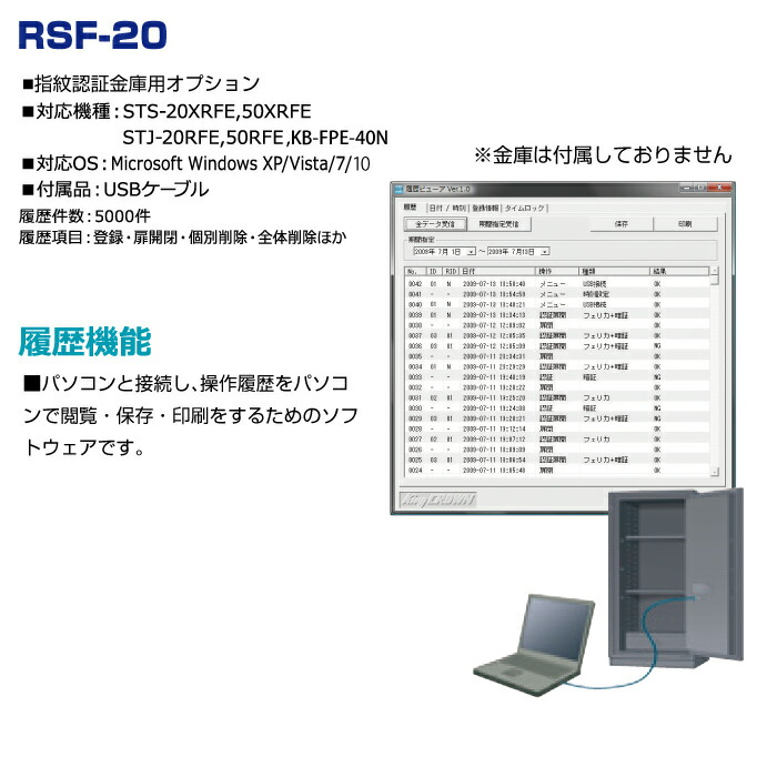 KB-FPE-40N