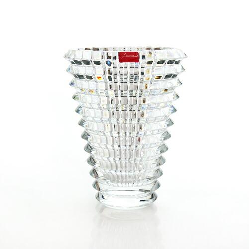 バカラ (Baccarat) アイ 花瓶S/S 15cm 2103-679【あす楽対応】