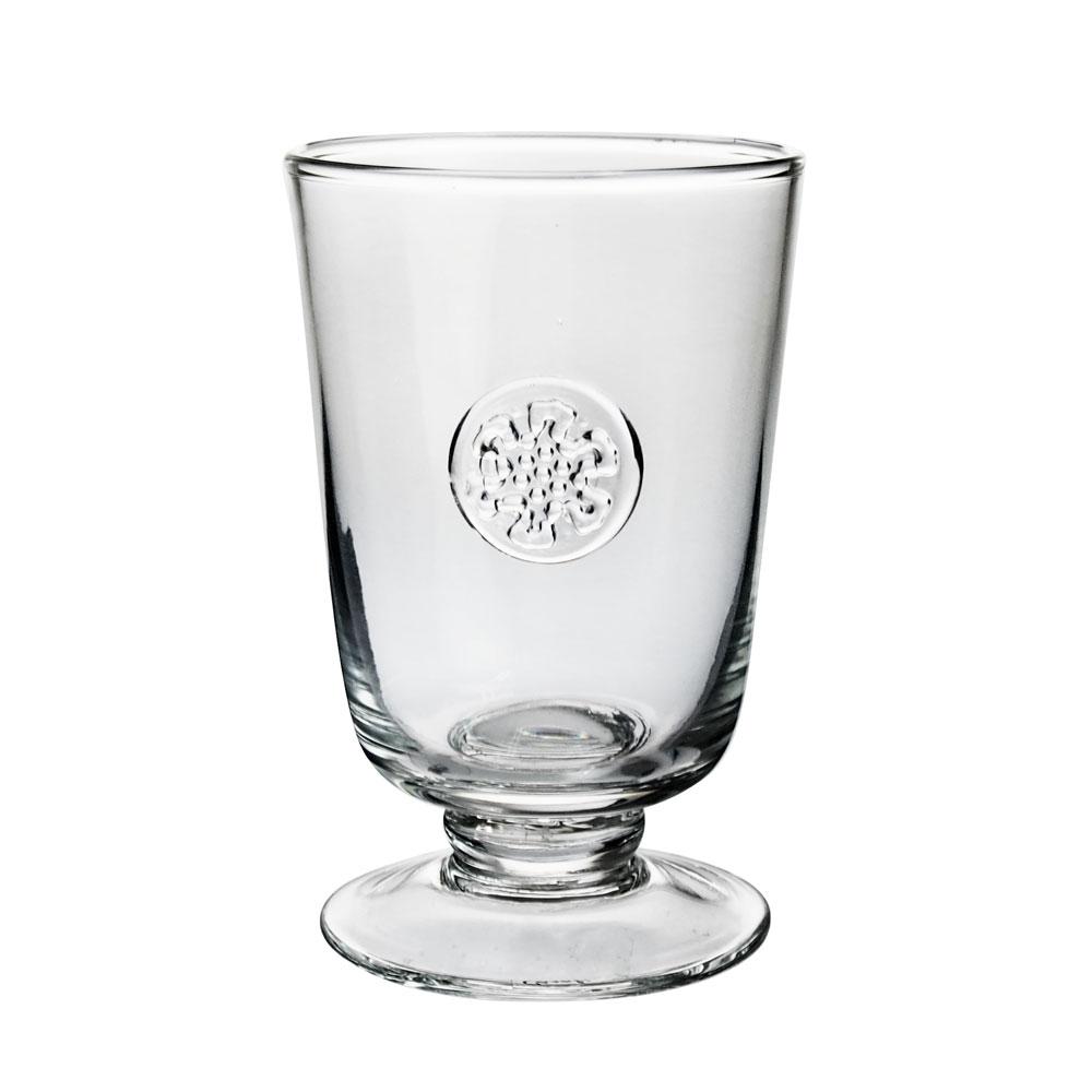 カーサフィーナ (Casafina) フォーラム グラス ステム オールドファッション 400ml