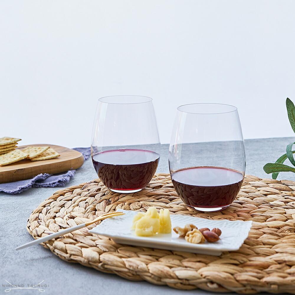 リーデル(riedel)ワイングラス