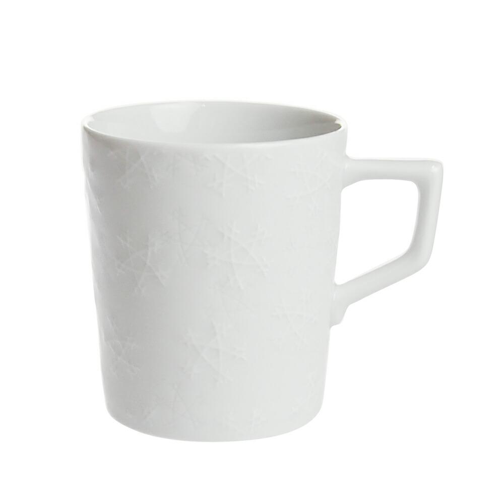 マイセン (Meissen) 双剣の結晶 マグカップ 41576