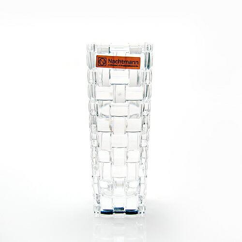 ナハトマン ダンシングスター ボサノバ ベース 16cm 82087 花瓶