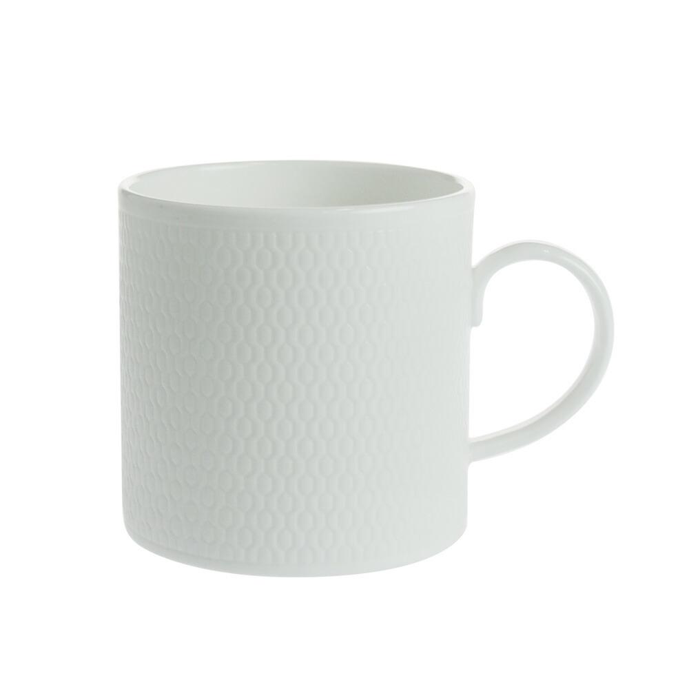ウェッジウッド (WEDGWOOD) GIO ジオ マグカップ