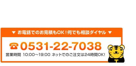 0531-22-7038