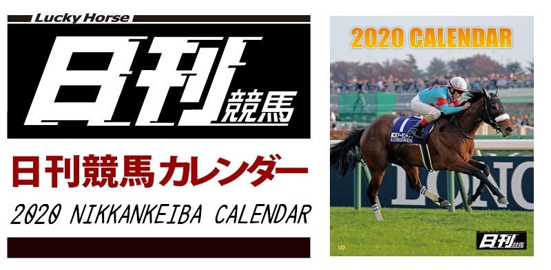 中央 競馬 日程 表 2020