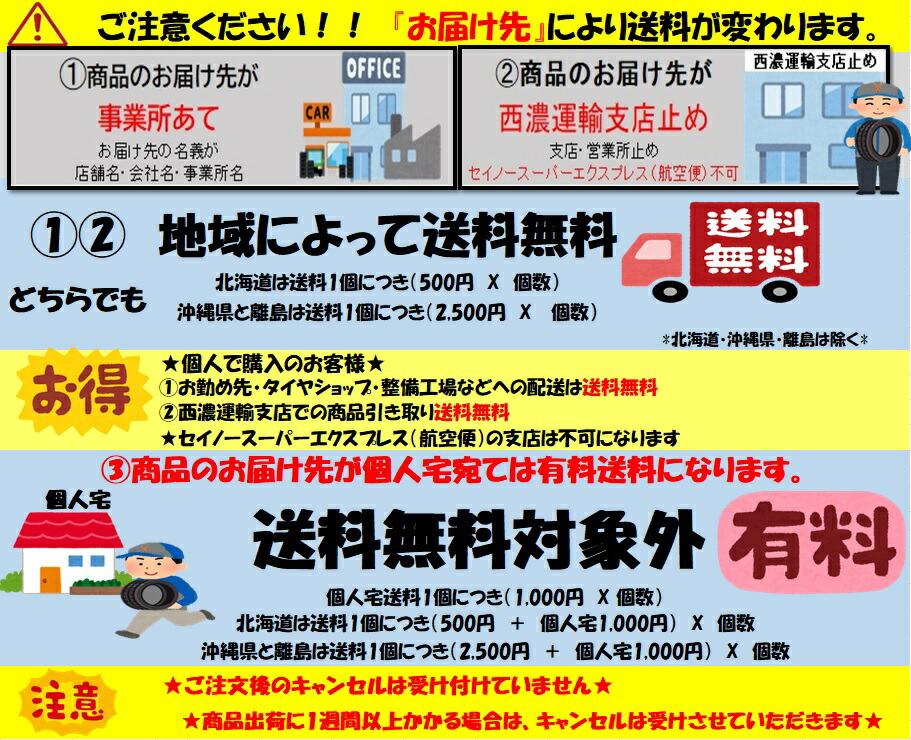 ツクール 隊 占い 炎炎 ノ 消防