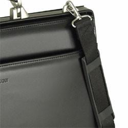 ダレスバック/メンズ/ビジネスバッグ/ビジネスバック/ブリーフケース/豊岡鞄