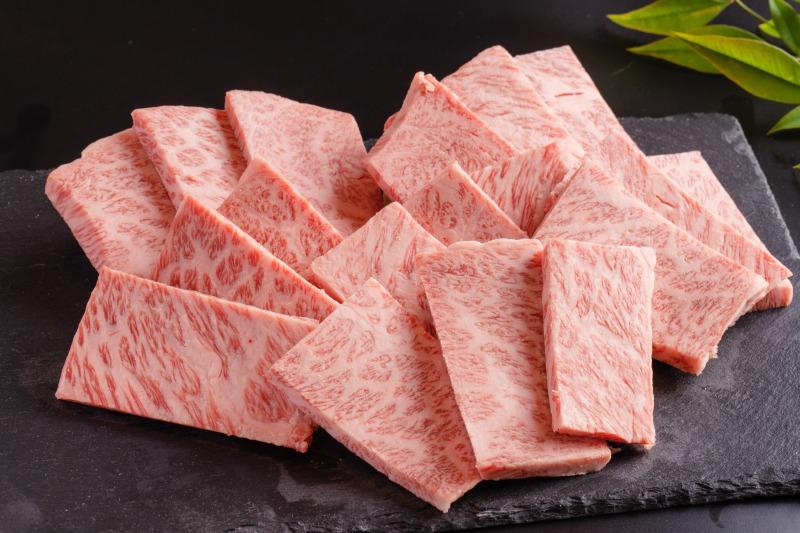 黒毛和牛肩ロース焼肉用500g送料無料|とろける焼肉セット黒牛おおいた和牛信州プレミアム佐賀牛菊池出荷組合黒樺牛熊野牛山形牛