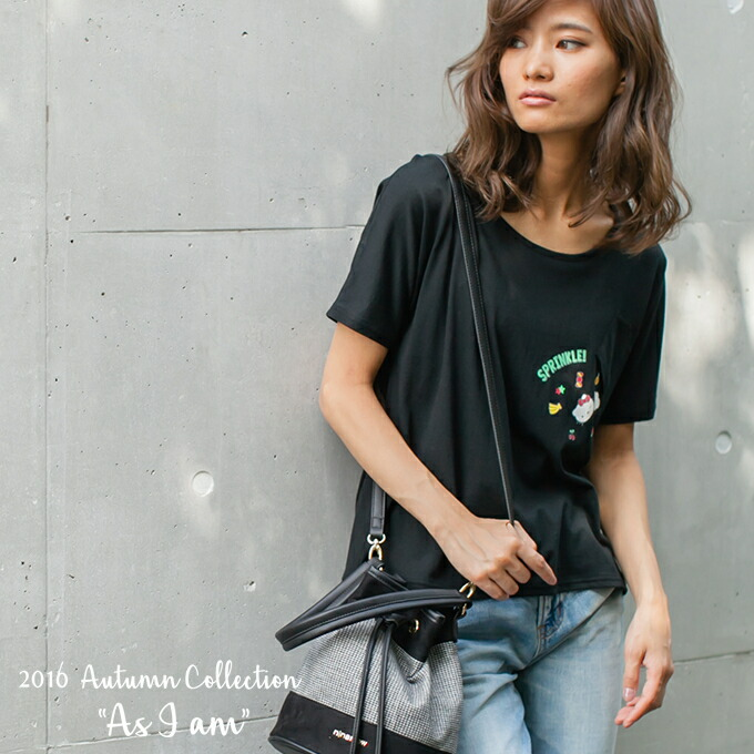 89af3db26dde 【楽天市場】Ninamew楽天 レディースファッション インターネット通販:Ninamew直営OnlineShop[トップページ]