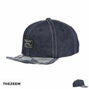 THEZEEM キャップ