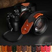 カメラストラップ TS21