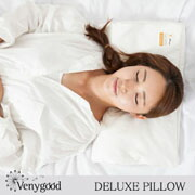 Venygood DELUXE PILLOW