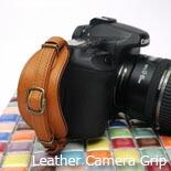 CIESTA/カメラグリップ