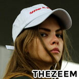 THEZEEM