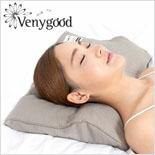 Venygood/7つのアーチ枕