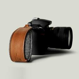イタリア製カメラグリップ